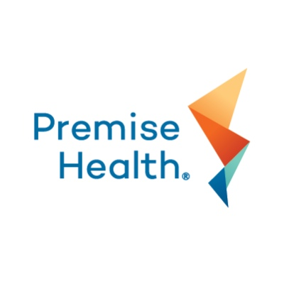 How Much Does Premise Health Pay Indeed Com