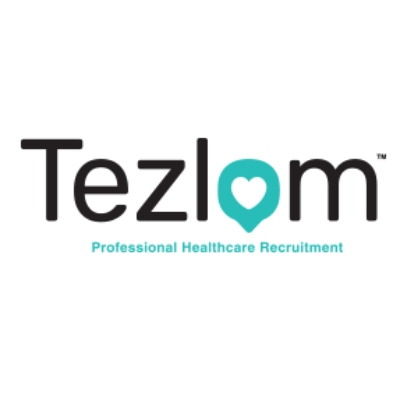 Tezlom - North West logo