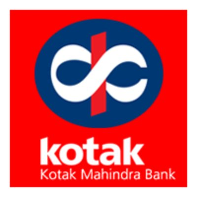 Working At Kotak Mahindra Bank 362 Reviews About Pay