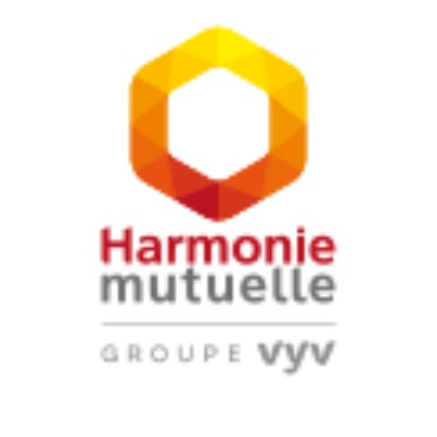 Harmonie Mutuelle Chef De Projet Moa H F Salaries In France