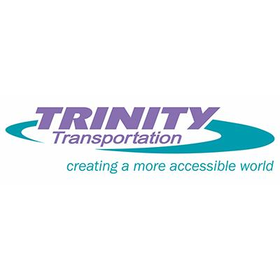 Working At Trinity Transportation 60 Reviews Indeed Com