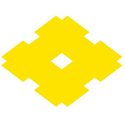 住友不動産株式会社のロゴ