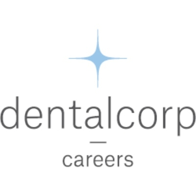 dentalcorp logo
