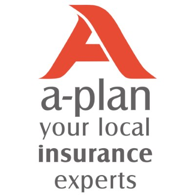 A-Plan Insurance - go to company page