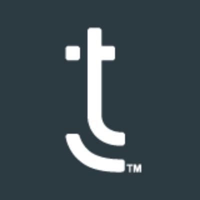 Logo TTEC