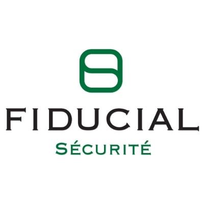 Logo Fiducial Sécurité