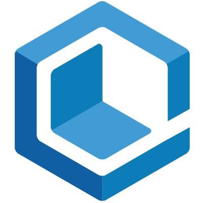 Livello GmbH-Logo