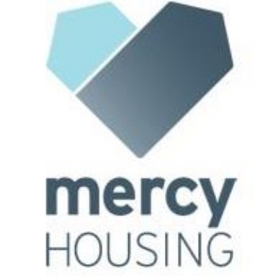 Mercy Housing Assistant Property Manager 13 Salaries