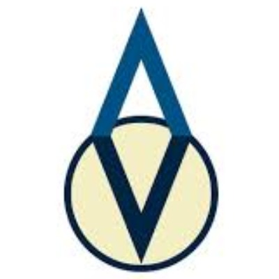 Avenir Senior Living logo
