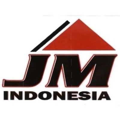 PT Jaya Makmur Prasarana logo