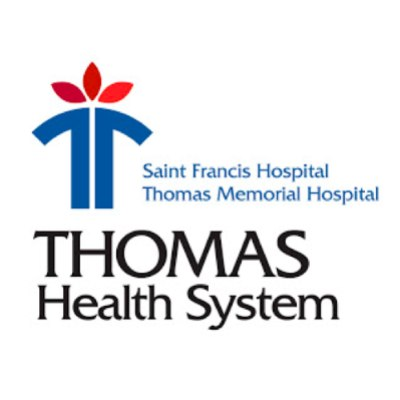 Working At Thomas Health System 159 Reviews Indeed Com