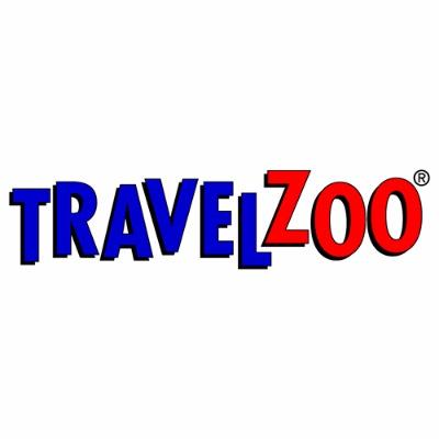 Travelzoo-Logo