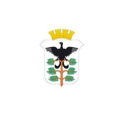 logo av Hamar kommune