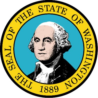 State of Washington Dept. of Agriculture