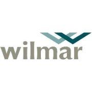 Wilmar Sugar logo