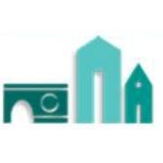 Gateway Management Company