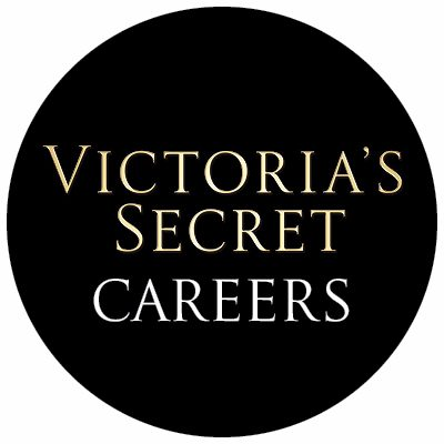 Victoria S Secret Customer Support Representative Salaries In The United States Indeed Com
