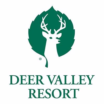 Working at Deer Valley Resort: 86 Reviews | Indeed.com