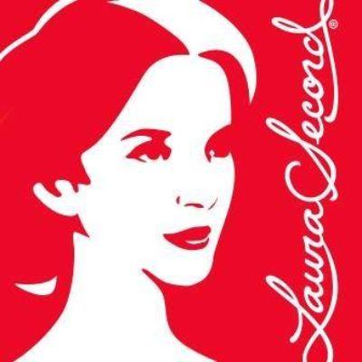 Logo Laura Secord