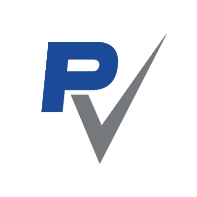PERFECTVISION logo