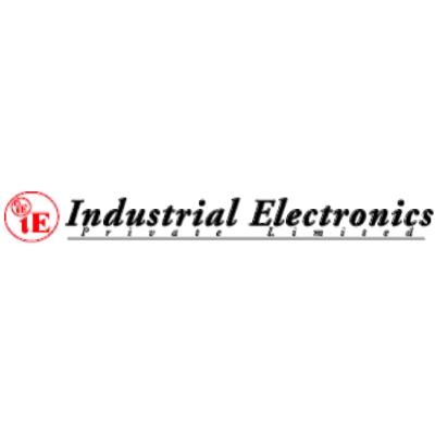 Industrial Electronics Pte Ltd logo