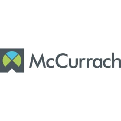 McCurrach logo