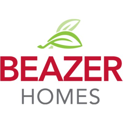 Working At Beazer Homes 120 Reviews Indeedcom