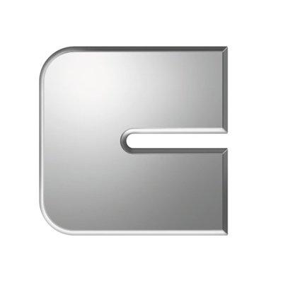 Clariant-Logo