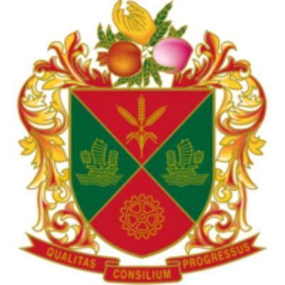 Malayan Flour Mills Berhad logo
