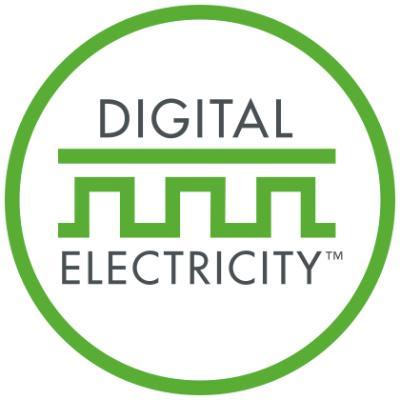 Electrical Engineer Jobs Employment In Rhode Island Indeed Com