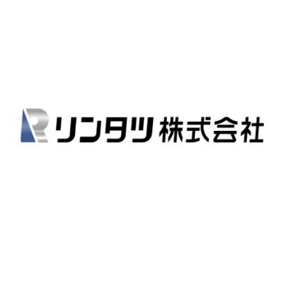 リンタツ株式会社のロゴ