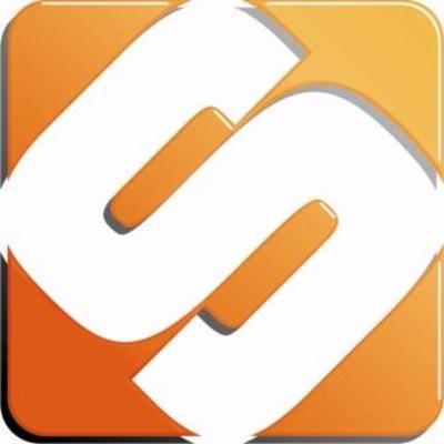 Logo Schiever