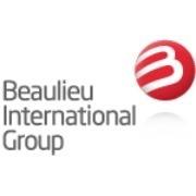 Logo Beaulieu International Group