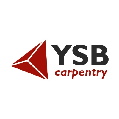 YSB Carpentry Inc.