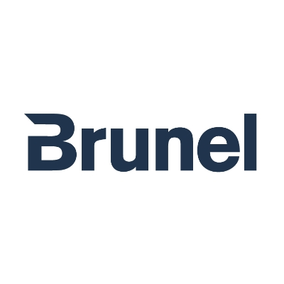 Brunel Medical Resources