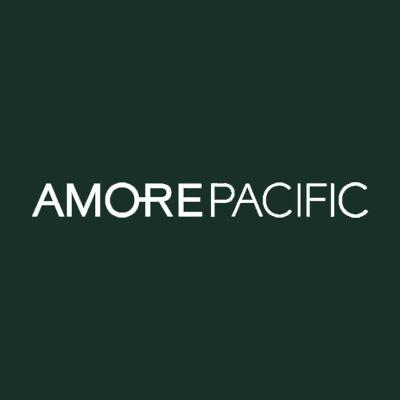 아모레퍼시픽 logo