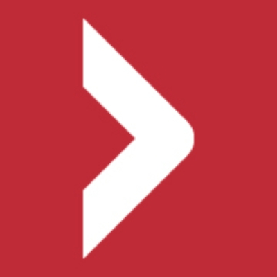 GORE MUTUAL INSURANCE COMPANY company logo