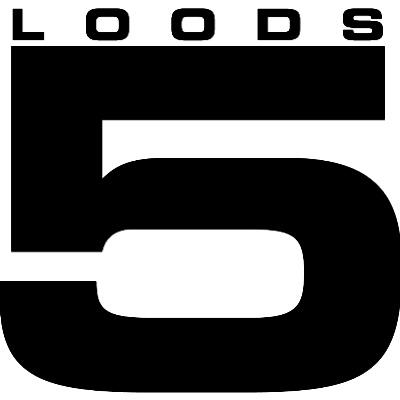 Logo van Loods 5