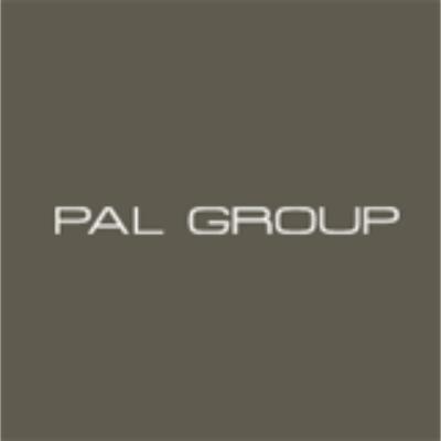 株式会社パルのロゴ