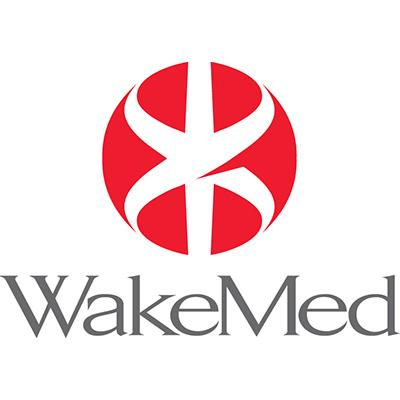 Working at WakeMed: 523 Reviews | Indeed com