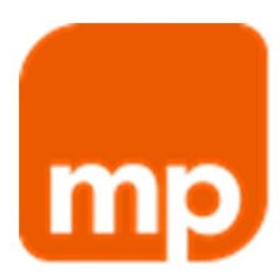 Mitchell Plastics logo