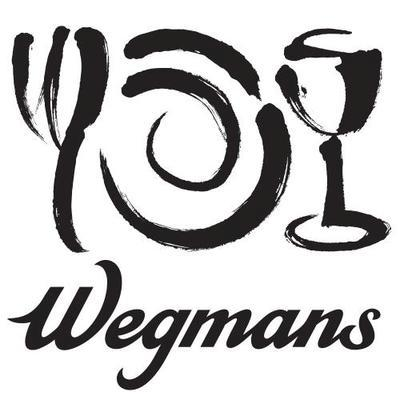 How much does Wegmans pay? | Indeed com