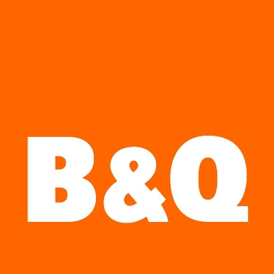 Working as a Stock Manager at B&Q: Employee Reviews | Indeed co uk