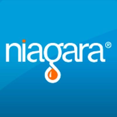 Niagara Bottling Injection Mold Operator Salaries in the