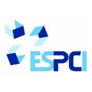 Logo ESPCI