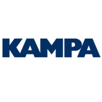 Kampa GmbH-Logo