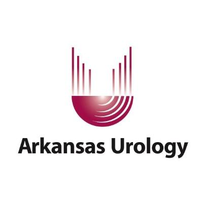 Arkansas Urology logo