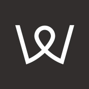 Jaywing logo