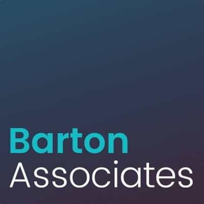 Working As A Nurse Practitioner At Barton Associates Employee