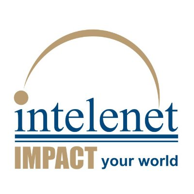 Intelenet Global Services logo